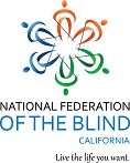 National Federation of the Blind of California, Live the Life You Want