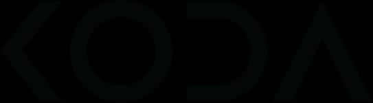 Koda Inc. Logo